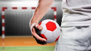 اتحاد كرة اليد يصدر جدول مباريات الكأس