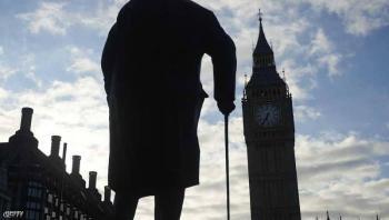 بريطانيا توقع أول اتفاق تجاري كبير