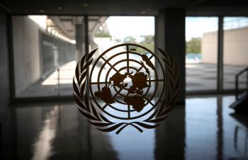 الأمم المتحدة: كورونا دفعت 120 مليون شخص إلى براثن الفقر