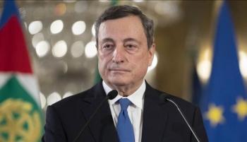 مطعم يرفض استقبال رئيس الوزراء الإيطالي ..  ومالكه يروي الكواليس