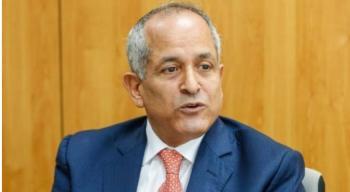 الحكومة: إعلان اجراءات الحظر للعام المقبل قبل نهاية الشهر