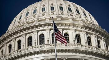 الكونغرس في يوم واحد ..  خلاف في الشيوخ وتوافق في النواب