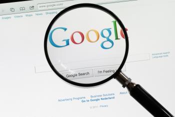 8 أشياء لا تبحث عنها على جوجل كي لا تخاطر بأمانك وأموالك أو صحتك