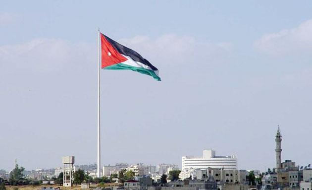 الأردن يرحب باتفاق وقف اطلاق النار في ليبيا