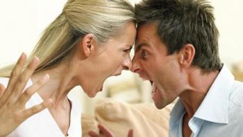 مشكلات شائعة في السنوات الثلاث الأولى من الزواج