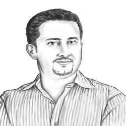 خالد وليد محمود