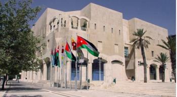 استحداث 3 أسواق شعبية جديدة في عمان
