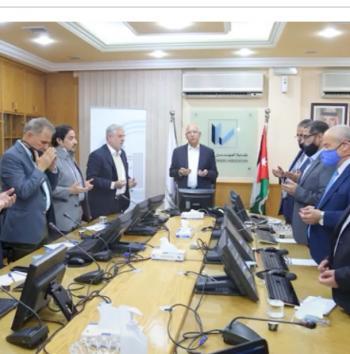 المقاولين تدعو للتبرع لصالح إعادة إعمار فلسطين