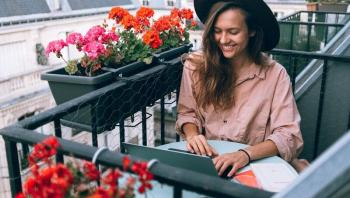 7 طرق فعالة لترك انطباع جيد لدى رئيسك في العمل