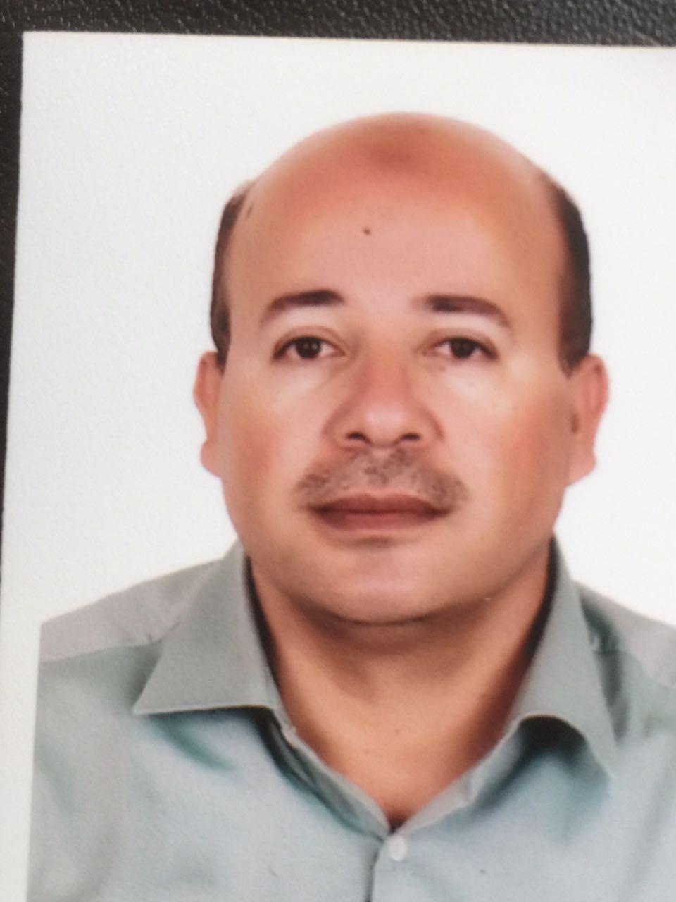 د. حمزة الشيخ حسين