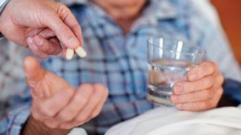 نصائح لأصحاب الأمراض المزمنة فى رمضان