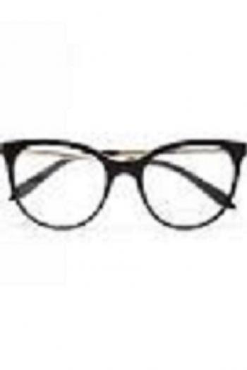 مطلوب توريد نظارات طبية لمعهد العناية بصحة الاسرة