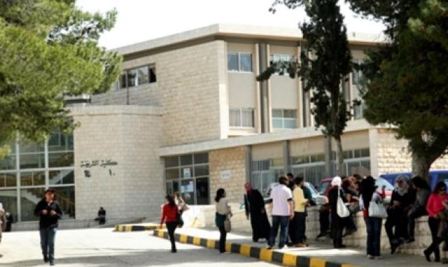 الطويسي: 332 طالبا تم ترشيحهم لتخصصات الشريعة