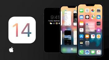سيري سيجعل هاتف آيفون أكثر ذكاءً مع نظام iOS 14
