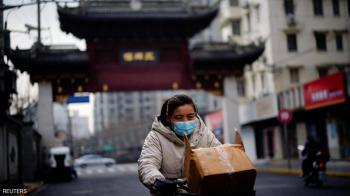 تحذير صيني من الإفراط في التفاؤل الاقتصادي