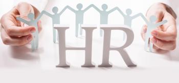 تغير ثقافة القوى العاملة يستوجب تغييراً في ممارسات الموارد البشرية