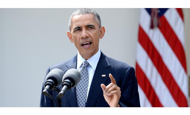 أوباما يعطل قانونا يجيز مقاضاة السعودية