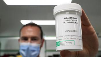 الصحة العالمية: استخدام ديكساميثازون لهذه الحالات فقط