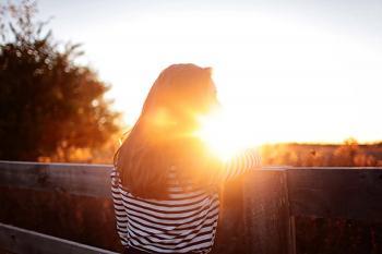 دراسة: شمس الصيف تقتل كورونا في 30 دقيقة فقط