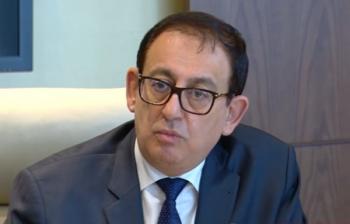 مستو يترأس اجتماع المجلس التنفيذي للمنظمة العربية للطيران المدني