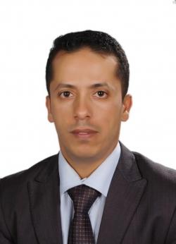 أ. د. خالد شنيكات