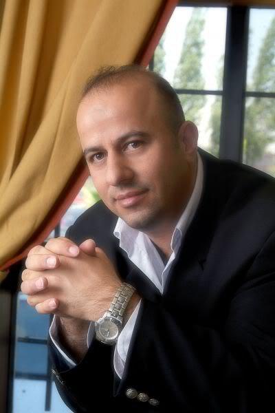 احمد عثمان النسور