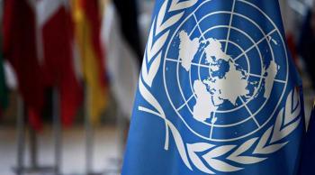 الأمم المتحدة: معالجة مشكلة المخدرات تتطلب التضامن