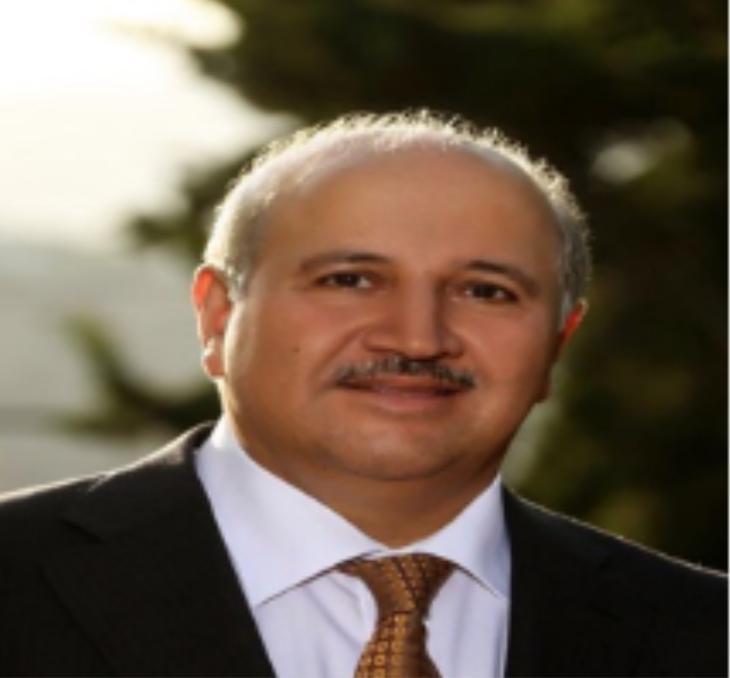د. حازم الناصر