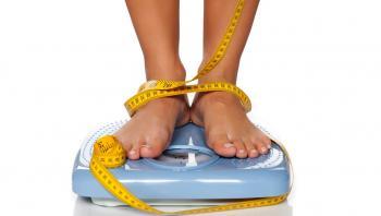أسهل 12 طريقة لفقدان الوزن