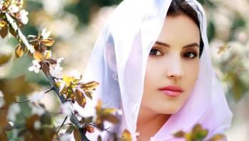 وصفات جمال مغربية لبشرة مشرقة