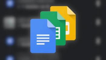كيفية تشغيل الوضع المظلم في مستندات جوجل على نظام iOS