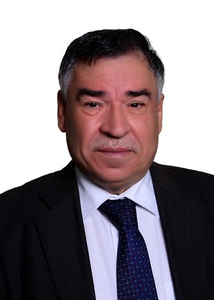 احمد محمود سعيد