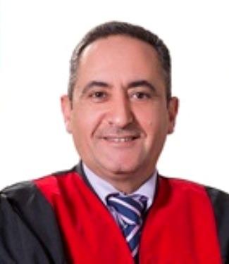 د. كريم الفراجي