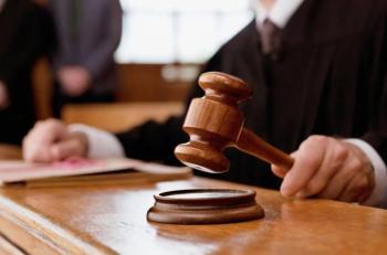 تنقلات لقضاة شرعيين (أسماء)