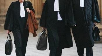 142 محامياً جديداً (أسماء)