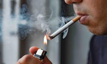 كيف اصبح الأردن الاعلى عالميًا بالتدخين؟