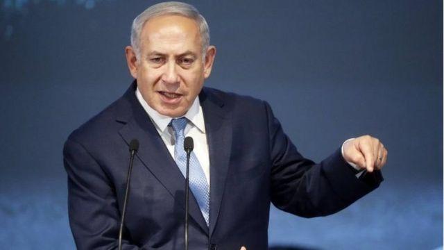 مصير نتنياهو بين السجن وتفكيك الحكومة الجديدة
