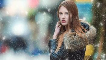 هل تعاني من رهاب الشتاء؟ تعرف على هذه المخاوف الشائعة