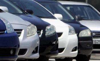 توافق لتوحيد سعة اعفاء محرك سيارات ذوي الإعاقة لتصبح 2000 سي سي