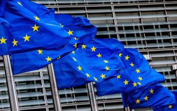 تقليص قائمة الدول المسموح لرعاياها بدخول أوروبا