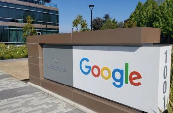 دعوى جديدة ضد غوغل بسبب متجرها للتطبيقات