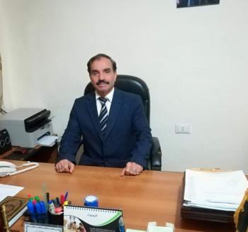 الدكتور المهندس سليمان داود الطراونة في ذمة الله
