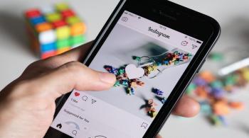 منظمة تدعو مالك فيسبوك لإلغاء خطط إطلاق إنستغرام للأطفال