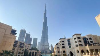 الإمارات ..  مقترح بمنح المواطنين متعددي الزوجات 3 منازل