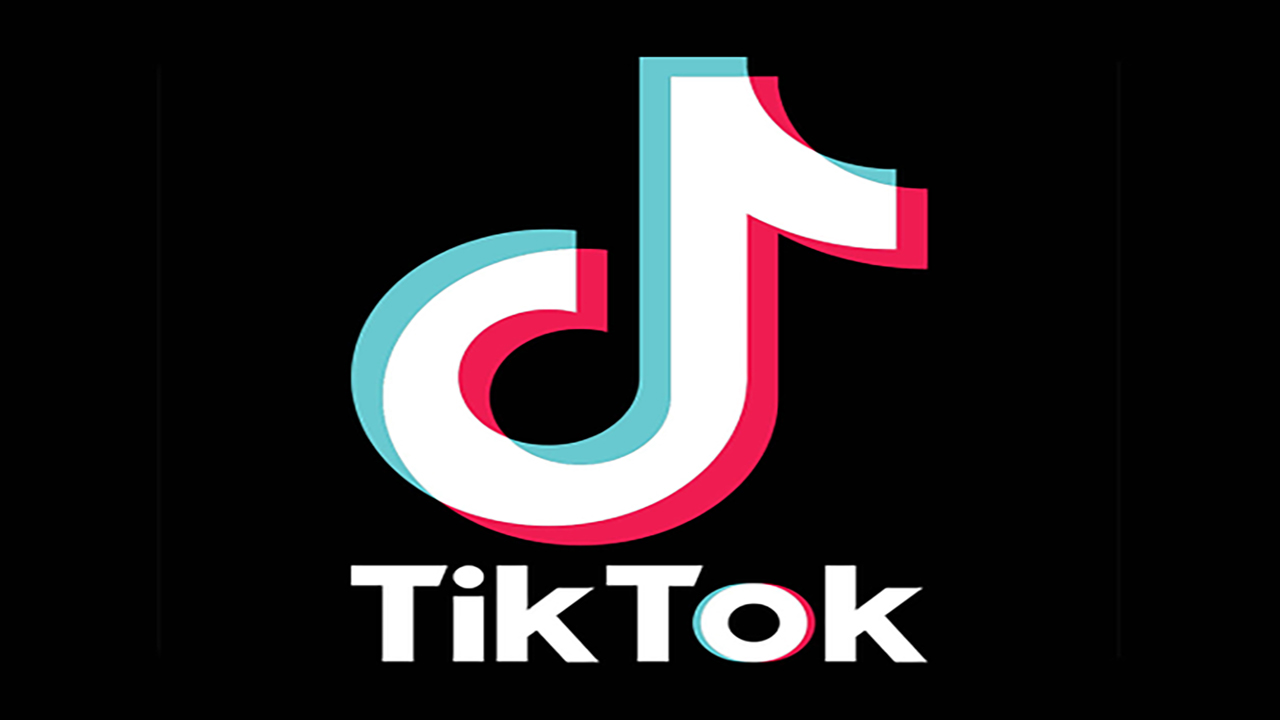 هولندا تعاقب تيك توك دفاعاً عن أطفالها