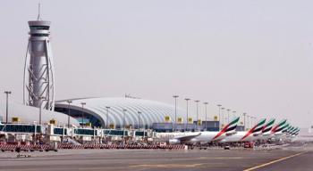 الخروج البريطاني من الاتحاد الأوروبي يؤجل توسعة مطار هيثرو