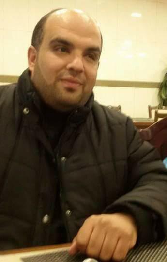 الدكتور خالد السعود