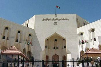 الحكومة تحدد 10 أشخاص استغلوا اغتيال ناهض وبثوا خطاب كراهية