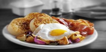 خبيرة تغذية تكشف أخطر وجبات الإفطار
