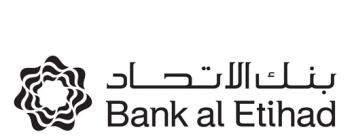 أرباح بنك الاتحاد تصل إلى 29.2 مليون دينار